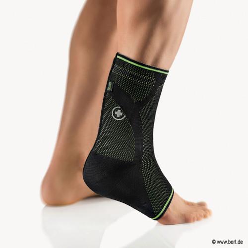Bandage Fuß-1