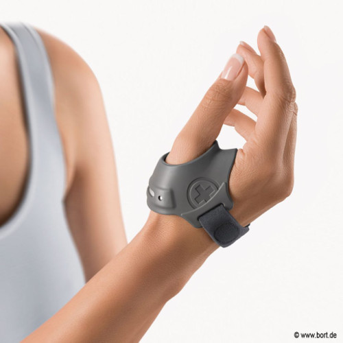 Bandage Hand-3