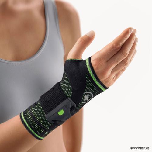 Bandage Hand-4