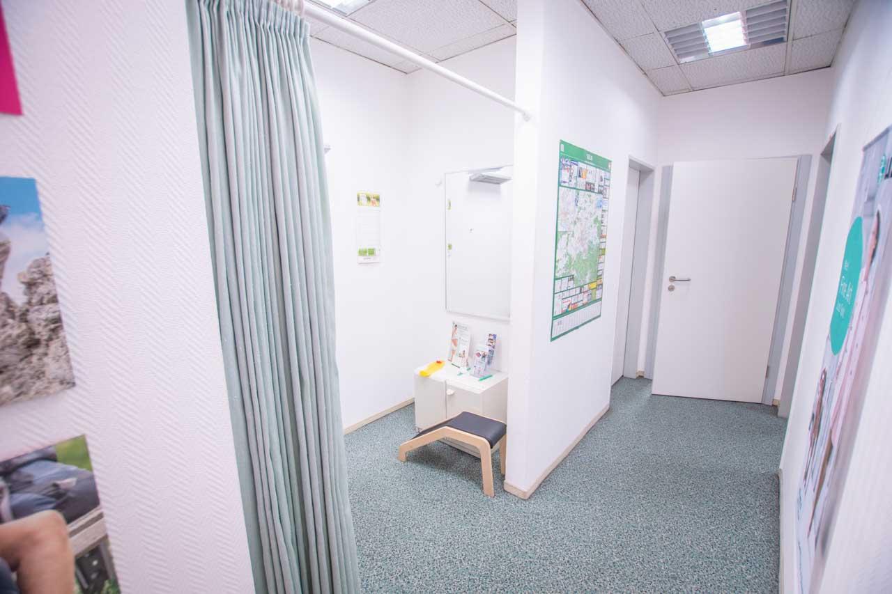 sanitaetshaus-sperschneider-15