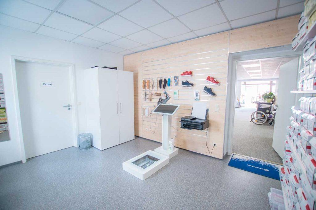 Sanitaetshaus-Naila_innen5